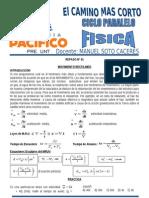 FISICA 1 REPASO