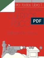 Libro 1, Cuerpos Fisicos - Landau & Kitaigorodski