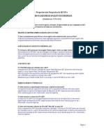 Perguntas Mais Frequentes Do SAT - Desenvolvedores - 20130319