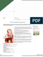 10 loncheras saludables para la entrada a clases.pdf