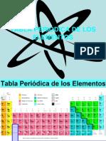 tablaperiodicadeloselementos1-120809204245-phpapp01