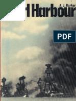 San Martin Libro Batalla 01 Pearl Harbour