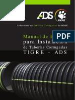 manual bolsillo ads.pdf