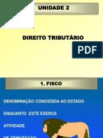 Direito_tributario Logistica 3npc