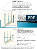 lineas de flujo.pptx