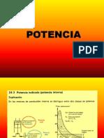 4 - Potencia