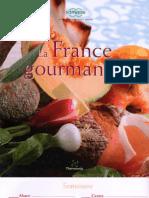 Vorwerk Thermomix La France Gourmande Tm31 Francais
