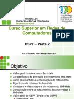 6 Roteamento Ip Ospf 2