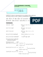 valorabsoluto.pdf