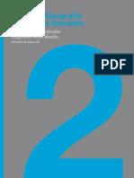 Historia2M_web.pdf