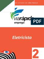 ELETRICISTA2vr