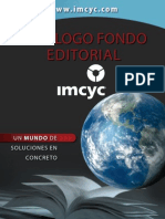 Catalogo.pdf Imcyc