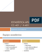 Capitulo_1_-_Estadistica_Descriptiva