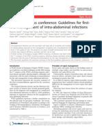 Guia Manejo Infecciones intra abdominales.pdf