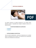 DISTOCIAS DINÁMICAS.docx