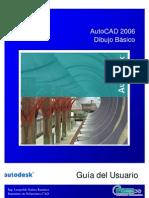 Manual de AutoCAD BÁSICO VERSION 2006.pdf