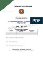 Manual de Procedimientos Dc 2da Parte1