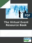 VE Resource Book