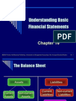 Week2-Understanding Basic FS