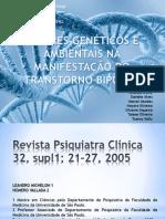 slides de gen ®tica finalizado.pptx