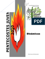 Dinamicas Pentecostes.doc