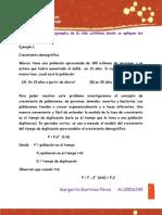 CD_U1_EV_MAMP
