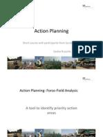 Action Planning-FFA.pdf