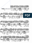 Polonesa Opus 40 No 2 de Federico Chopin