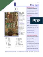PCM400I
