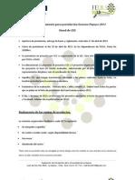 Bases_Semana_Papayo.pdf