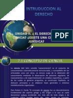 Presentacion de Derecho.pptx II