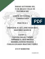 Reporte Practica3 EQ4