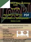 Khsr Perkebunan Tahun 6-1-100309094744 Phpapp01