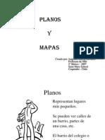 planosymapas-090627184337-phpapp02