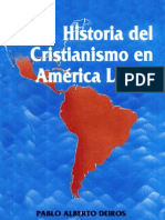 Historia-del-Cristianismo-en-America-Latina-Pablo-Alberto-Deiros.pdf