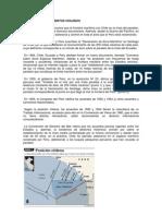 Principales Argumentos Chilenos y Peruanos