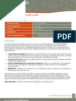 Informacion General Curso Propedeutico