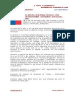 Leyes-Decretos-Normativas-y-Dictámenes-sobre-accidentes-del-trabajo-y-enfermedades-profesionales-en-Chile