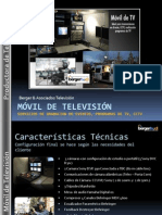 PP Movil TV AIEP 2small