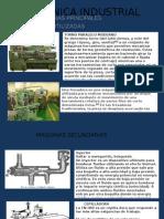 Mecanica Industrial[1]