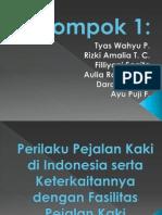 MANUSIA. KELOMPOK 1.pptx