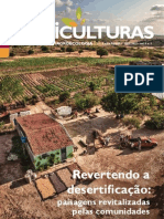 Agriculturas 2013 SITE