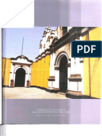 Correa_Mesa - ARANDA