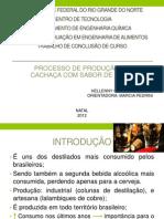 apresentação-tcc1