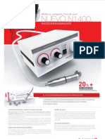 product_doc_sp_64.pdf