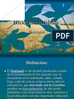 Angeles Perez Bande - Biocombustibles 3