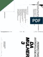 DURHAN - Familia e reproducao_humana.pdf