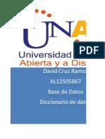 BDD_U3_A2_DACR