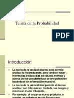Teoría_de_probabilidad-2013