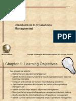 Student_Slides_Chapter_1.ppt